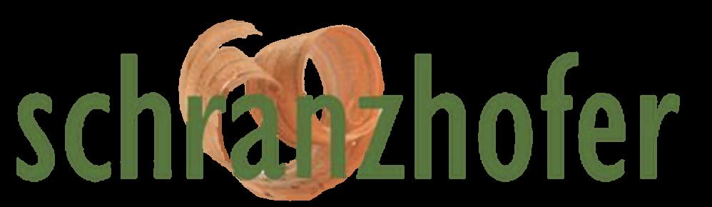 tischlerei-schranzhofer.com